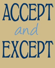 accept_and_except