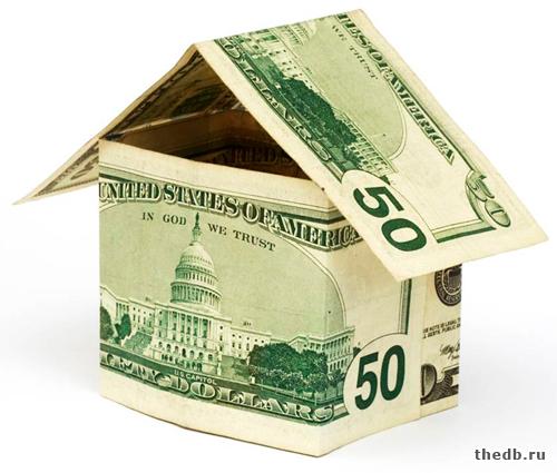 Ренессанс кредит реальный процент