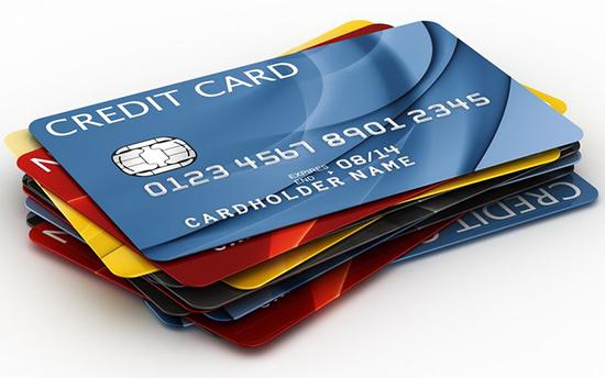 Куплю дебетовые пластиковые карты банк кредитный потребительский кооператив