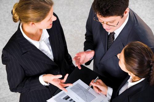 Услуги и работы чем отличаются размещение объявлений о продаже дома кра