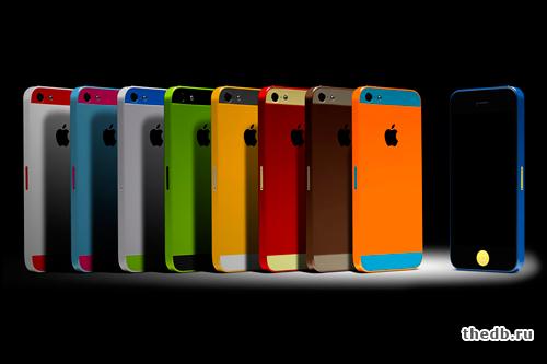 Как отличить оригинал iphone от подделки