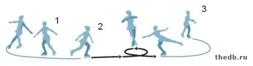 Помощник кроссвордиста - быстрый подбор слов | 132x500