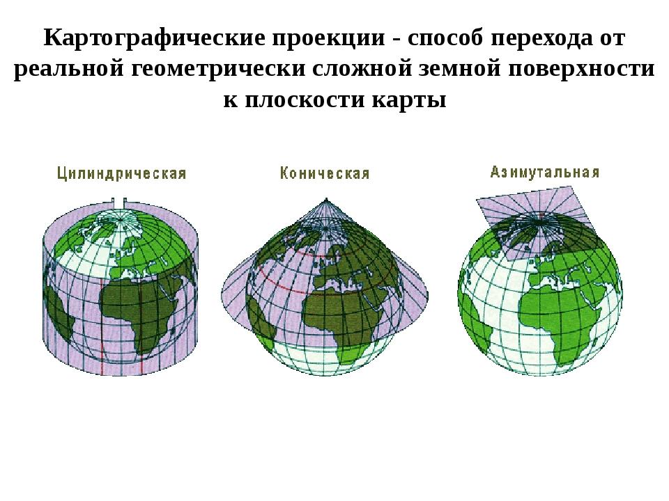 https://thedb.ru/upload/image/img5_(3).jpg