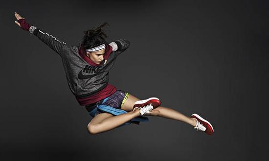 8310dc45 Как отличить подделку Nike