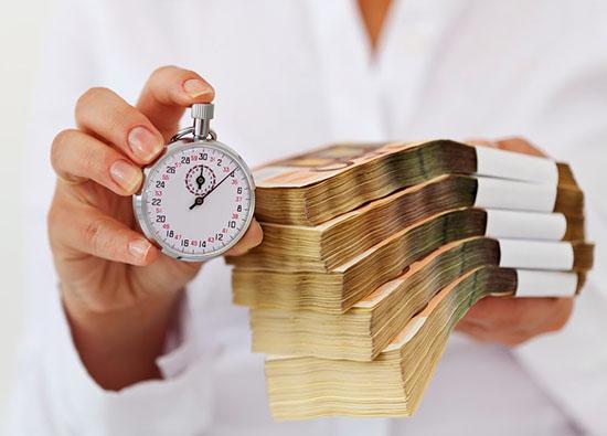 выгодно ли делать рефинансирование потребительских кредитов