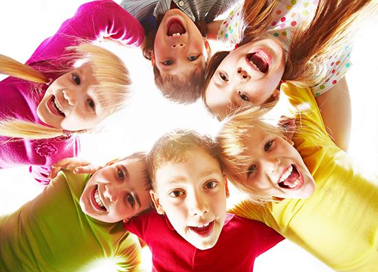 Индексация детям инвалидам москвы
